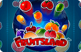 Игровой автомат Fruits Land онлайн