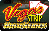 Игровой автомат Vegas Strip Blackjack от Вулкан-казино онлайн